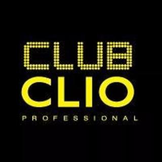 Kem Che Khuyết Điểm Clio Kill Cover Liquid Concealer 7G thumbnail
