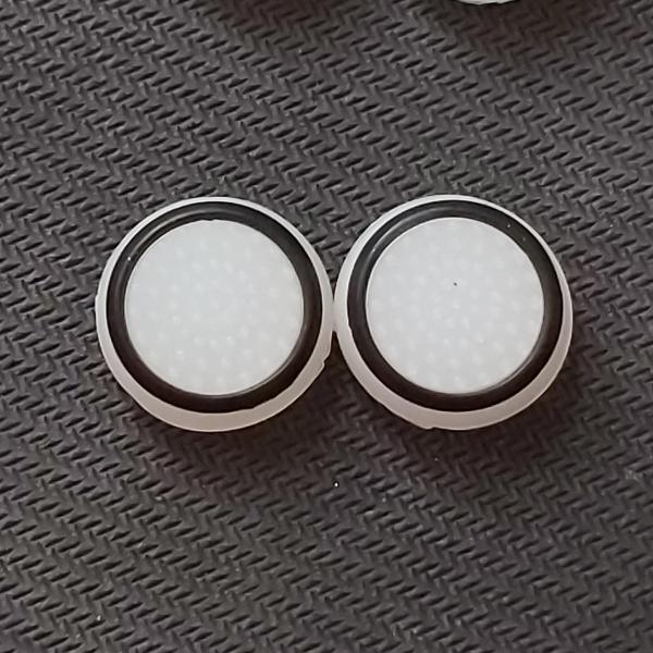 Bộ 2 nút silicone bảo vệ joystick cho tay cầm chơi game