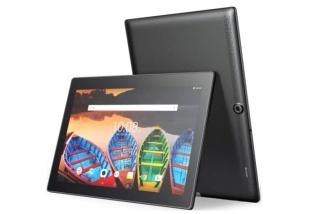 Máy tính bảng Lenovo TB3 - X70F thumbnail
