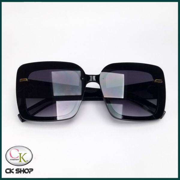 Giá bán VIDEO- Kính mát nữ - Kính thời trang nữ,  Bảo hành 12 tháng- Mắt kính nữ chống tia UV tặng kèm túi đựng kính và khăn lụa.
