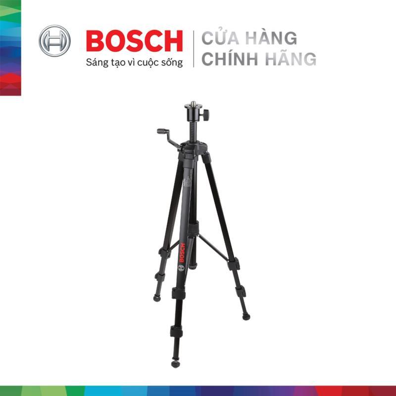 Giá ba chân Bosch BT 150