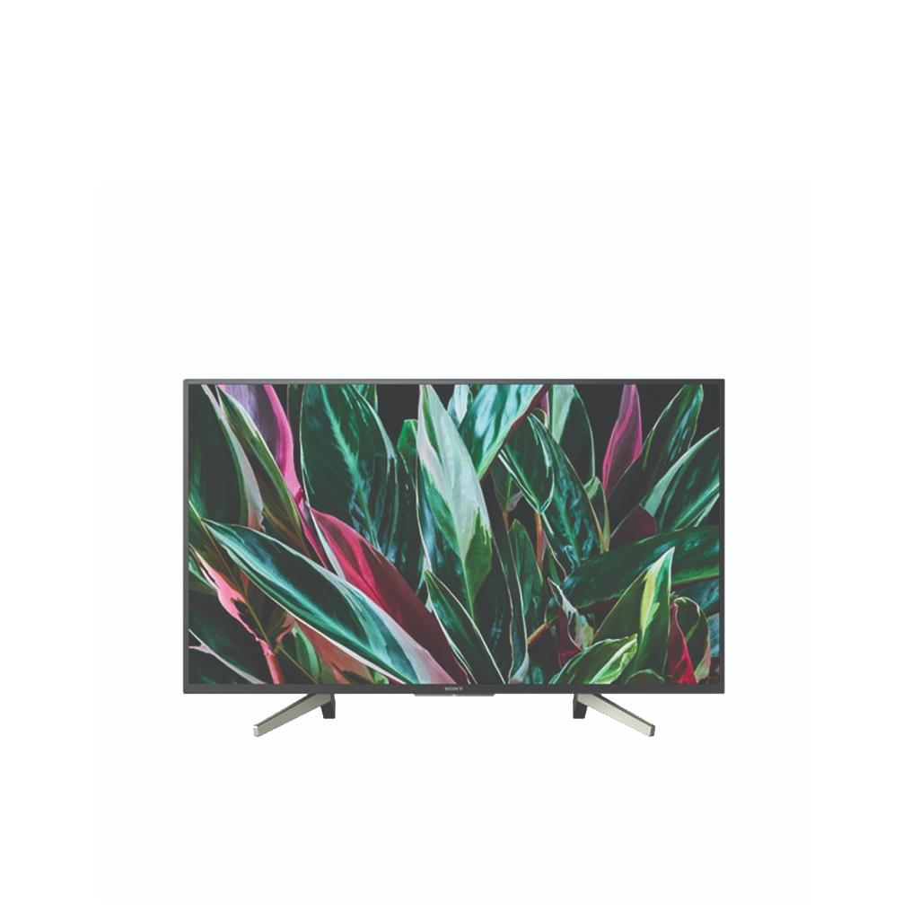 Bảng giá Android Tivi Sony 43 inch KDL-43W800G