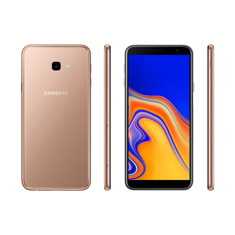 Samsung Galaxy J4 Plus 16GB - Hàng Chinh Hãng