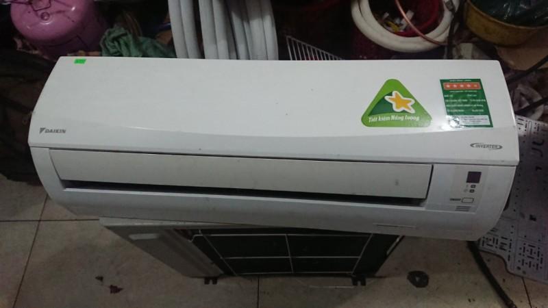 lh 0968810979 trước khi đặt hàng máy lạnh daikin 1,0hp inverter