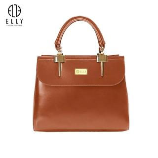 Túi xách nữ thời trang cao cấp ELLY EL65 thumbnail