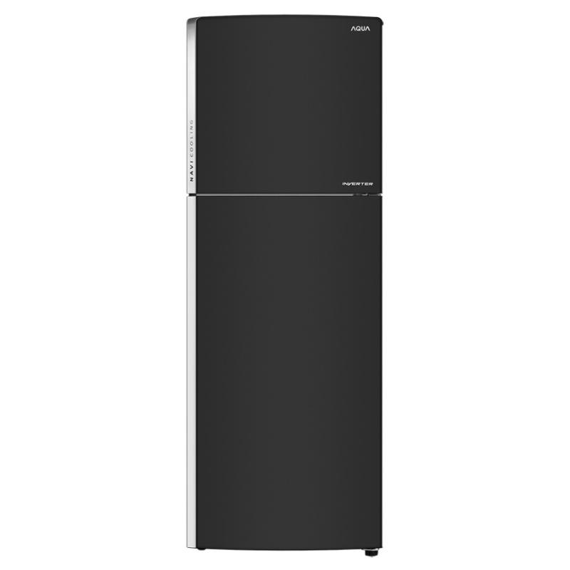 Tủ lạnh AQUA I248EN