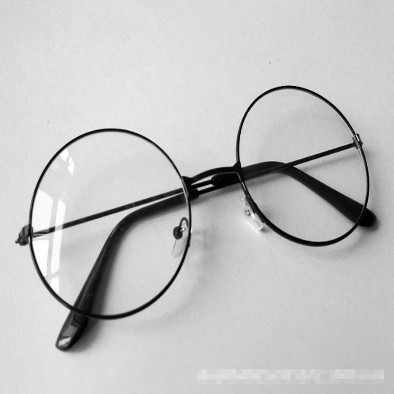 Giá bán Mắt Kính Nobita Màu Đen