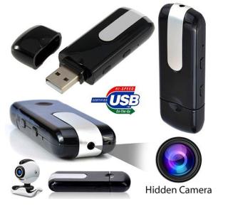 Camera Usb Cao Cấp, Camera Giám Sát Độ Nét Cao, Rất Nhỏ Gọn, Thiết Kế Đẹp Mắt, Dễ Mang Đi Và Cất Giữ, Hỗ Trợ Thẻ Nhớ Lên Tới 32 GB, Góc Siêu Rộng 150 Độ, Chất Lượng Hình Ảnh Độ Nét Cao 1080p, Tự Động Lấy Nét, Chính Xác 2