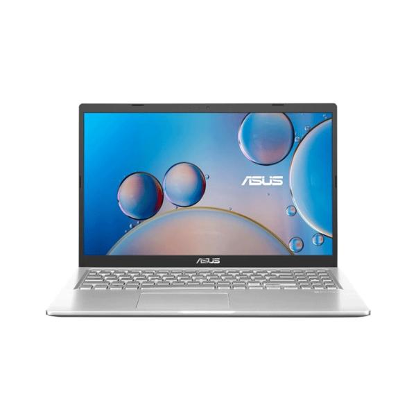 Bảng giá Laptop Asus Vivobook X415EA-EB640T (Core i5-1135G7/4GB RAM/512GB SSD/14.0-inch FHD/Win 10) Phong Vũ