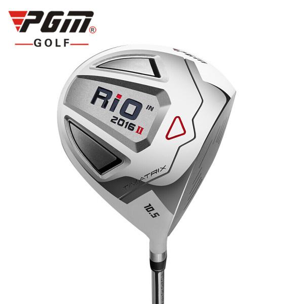 Gậy Driver - PGM Olympic Memorial RIO - MG014