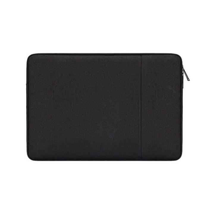 Túi Chống Sốc Laptop Macbook Ultrabook Cao Cấp 13.3 inch, 14.1 inch, 15.6 inch (Đủ size – Nhiều màu)