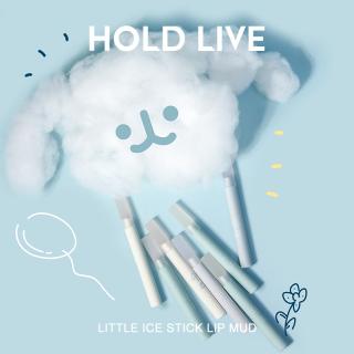 Son kem lì Nội Địa Trung Hold Live HL485. Shop SuBo thumbnail