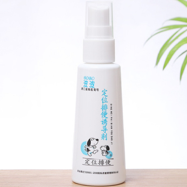Dung dịch xịt vệ sinh đúng chỗ, tạo thói quen tốt cho thú cưng, cam kết sản phẩm như hình, chất lượng vượt trội