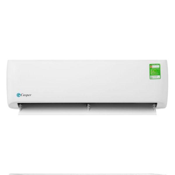 máy lạnh Casper inverter 1.5HP TC12TL32(x)