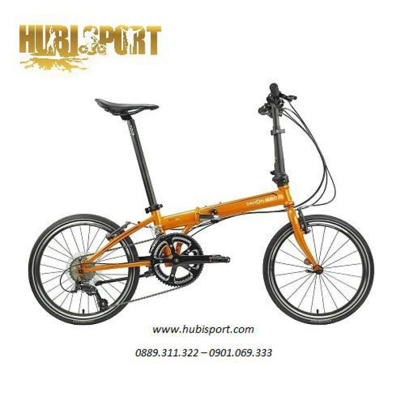 Phân phối Xe đạp gấp Dahon KAC083 - P18