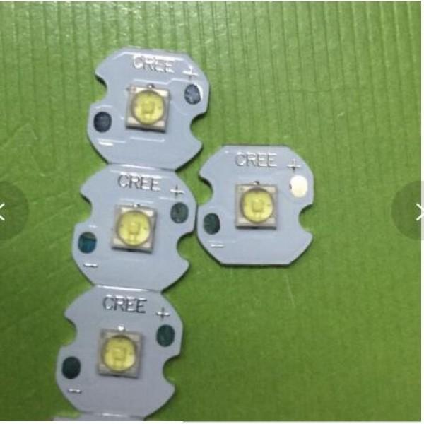 Led đèn pin siêu sáng 3,7v giá rẻ