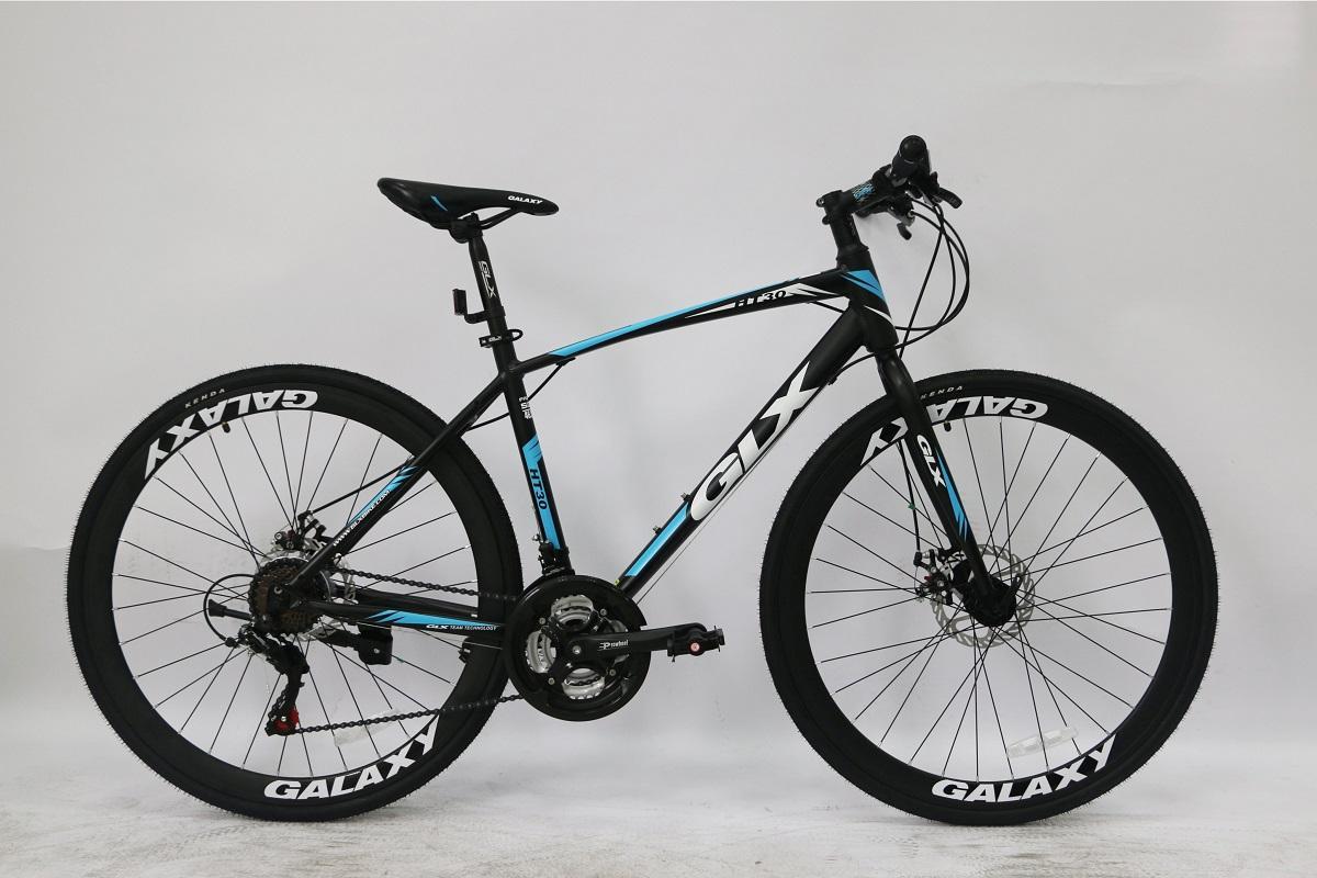 Mua Xe đạp thể thao GALAXY HT30 2019