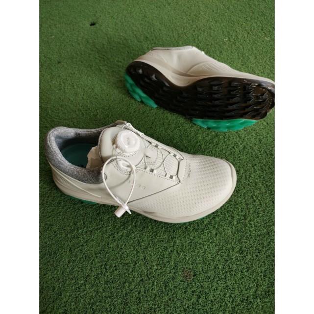 Giày golf Ecco nữ cao cấp mẫu mới giá rẻ