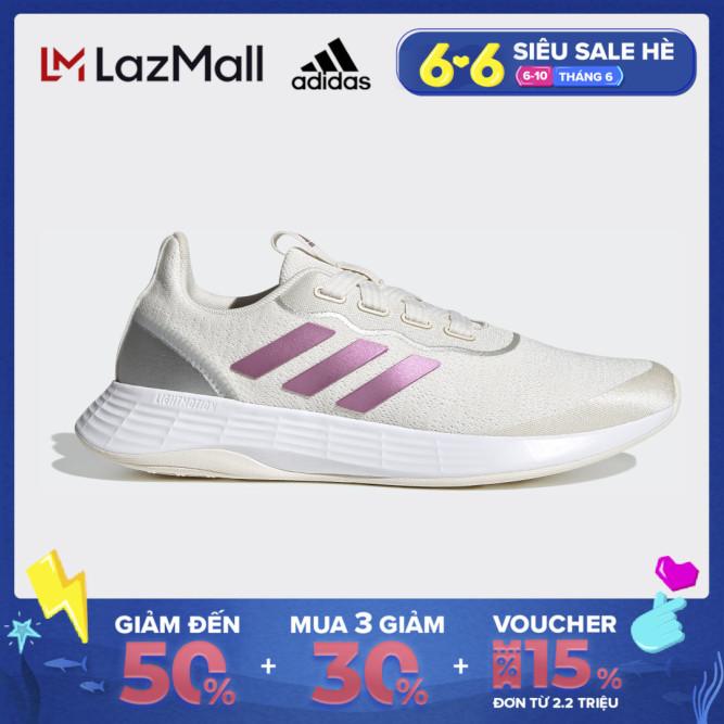 adidas RUNNING QT Racer Sport Shoes Nữ FY5679 giá rẻ