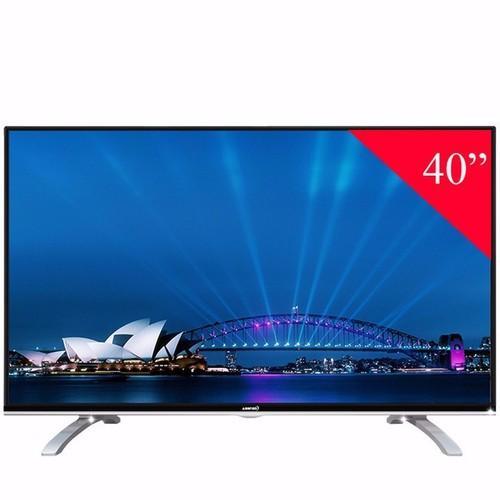 Bảng giá Tivi LED Asanzo 40 inch 40S810