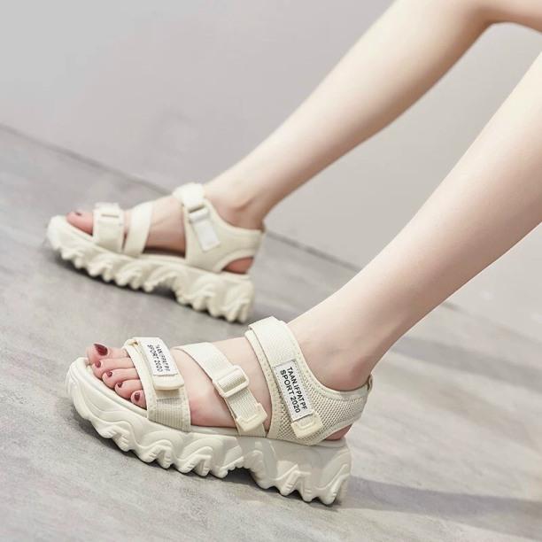 Giày sandal nữ MWC NUSD- 2828 giá rẻ