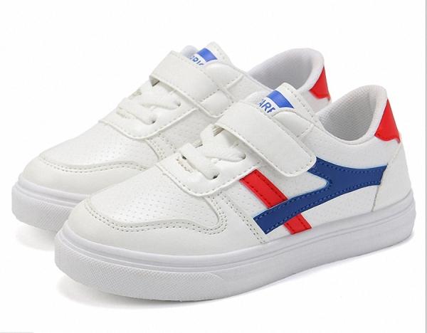 giày thể thao đi học  bé trai size 28 - 37  - TT75