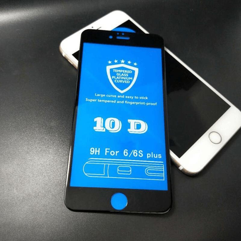 Giá KÍNH CƯỜNG LỰC 9D/ 10D CHO IPHONE FULL MÀN KÍNH TẤT CẢ CÁC DÒNG IPHONE 6/ 6S/ 6PLUS/ 7/ 8/ 7PLUS/ 8PLUS/ X/ XR/ XS MAX/ IPHONE 11/ 11PRO/ 11 PRO MAX  -MUA 10 TẶNG 1