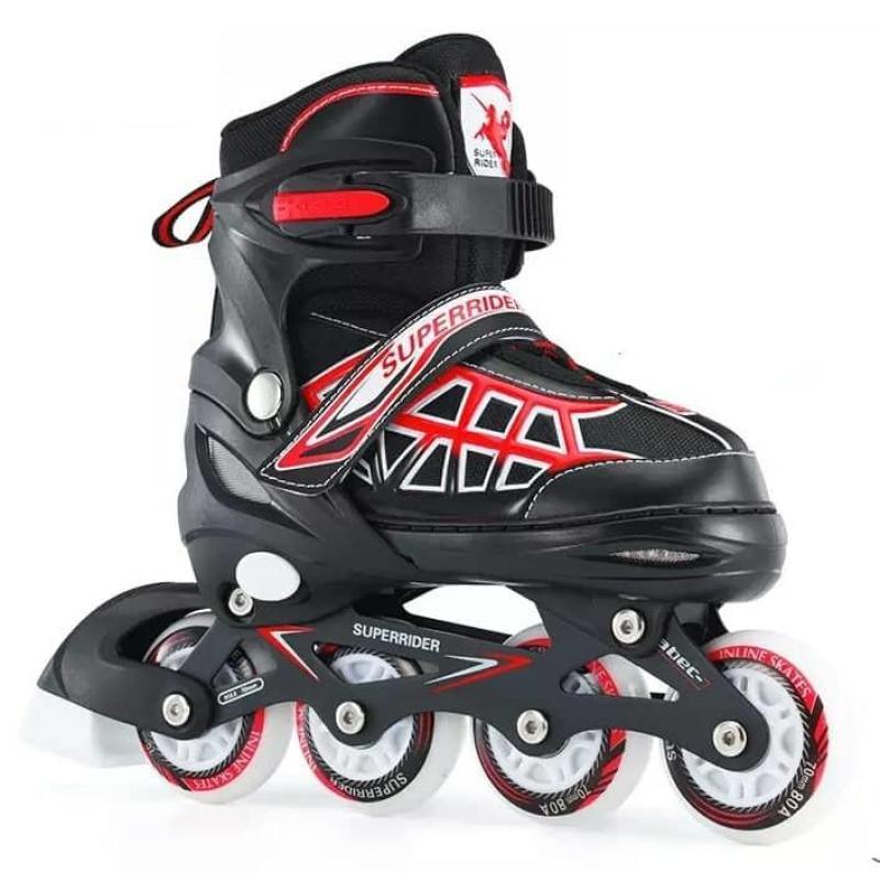 Phân phối Giày trượt patin bánh phát sáng/ shopgiaypatin