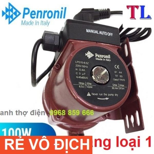 Máy bơm tăng áp Italita Penronil | Máy bơm tăng áp đóng ngắt tự động khi sử dụng,tăng áp cho máy giặt,sen vòi,bình nóng lạnh | máy bơm tăng áp | máy bơm tăng áp cho bình nóng lạnh | máy bơm tăng áp mini 220v | máy bơm tăng áp lực