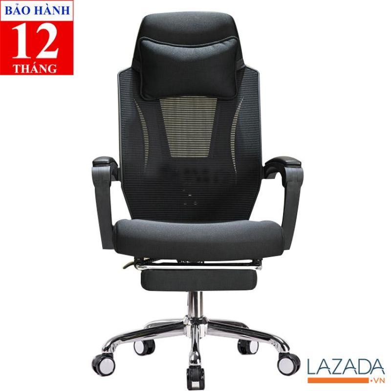 Ghế xoay thông minh cao cấp Best Office BOX900 [Làm việc - Thư giãn] giá rẻ
