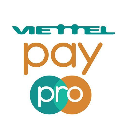 Lazada Khuyến Mãi Khi Mua Chuyển Tiền Mặt Nhận Qua Số Thẻ (Số Tài Khoản) (Viettel Pay Pro)_Mệnh Giá 1.000.000 VNĐ + Phí Chuyển