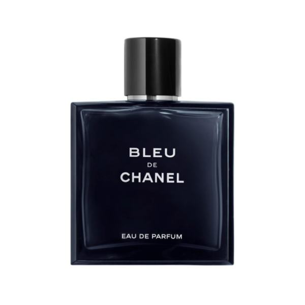 Nước Hoa Nam Chanel Bleu De Chanel EDP 150ml » Authentic Perfume