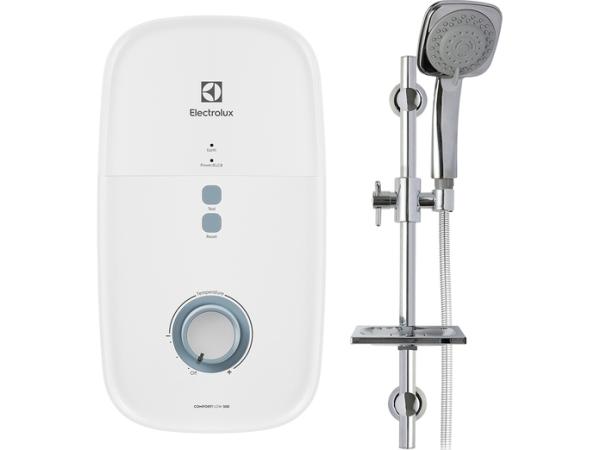Bảng giá Máy nước nóng Electrolux EWE451KX-DWB2