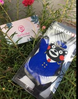 KIEHL Gift Móc khoá trang trí Name tag thumbnail