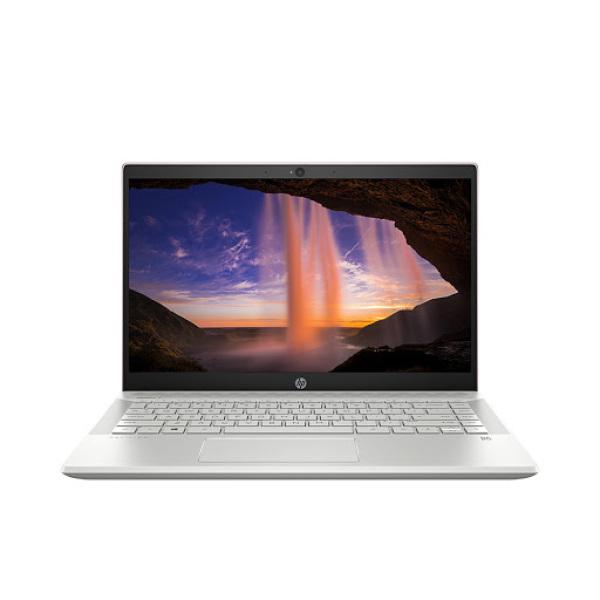 Bảng giá Laptop HP Pavilion 14-ce3029TU (8WH94PA) (14 FHD/i5-1035G1/8GB/512GB SSD/Intel UHD/Win10/1.6kg) Phong Vũ