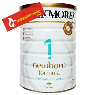 Sữa Blackmores Úc Số 1 900g thumbnail