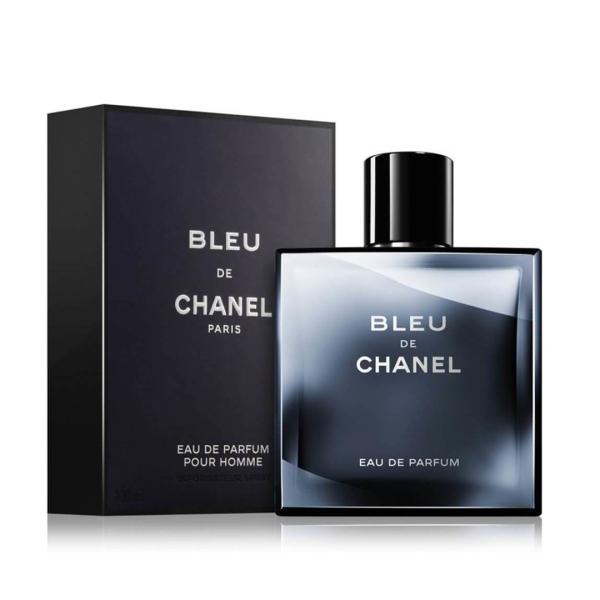 Nước hoa Nam Blue Chanel EDT 100ML