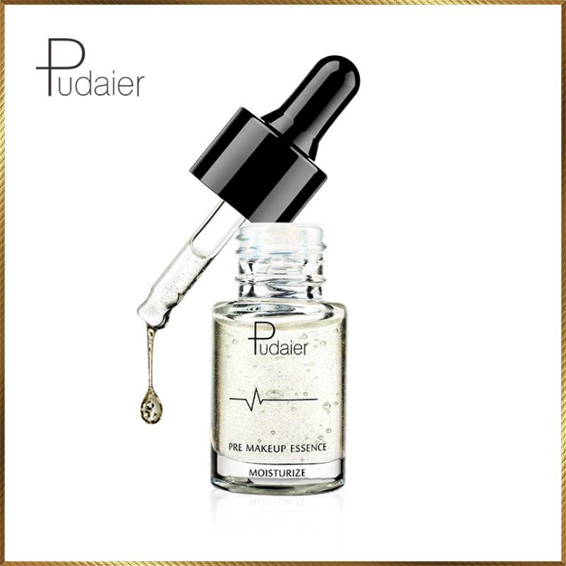 Tinh dầu trang điểm Pre Make Up Essential Oil Pudaier EOP44 tốt nhất