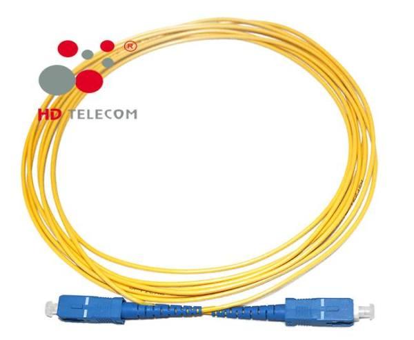 Giá Dây nhảy quang HDTelecom SC/UPC – SC/UPC