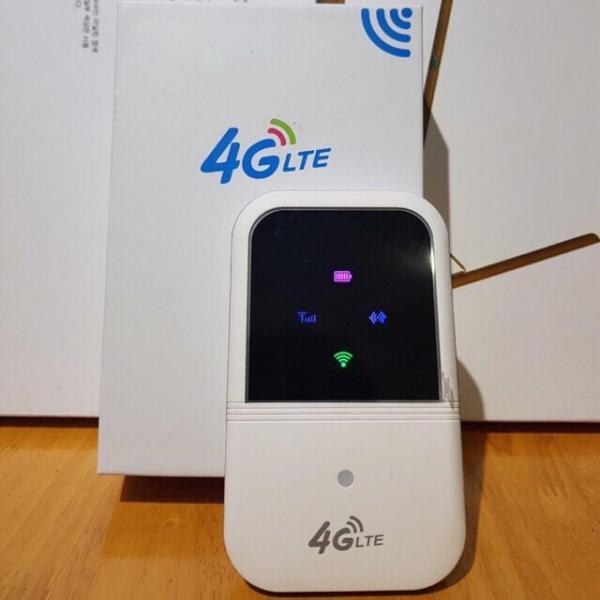 Bảng giá Thiết bị mạng cầm tay phát sóng wifi từ sim 3G 4G cực mạnh 303HW siêu chất lượng-Đa mạng đến từ Nhật Bản-hàng HOT giá cực rẻ-tặng quà cực chất Phong Vũ