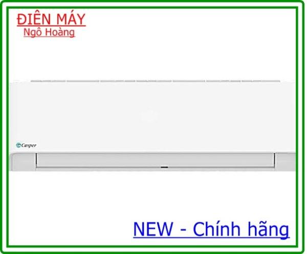 Máy lạnh Casper 2.5HP LC-24FS32 (model 2021)