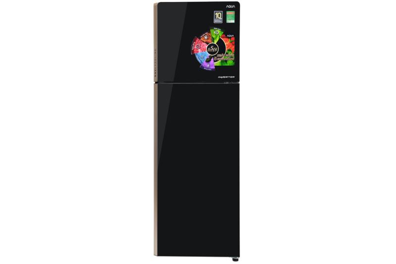 Tủ lạnh Aqua TLIG288EN