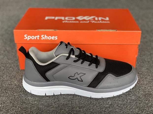 Giày thể thao Prowin giá rẻ