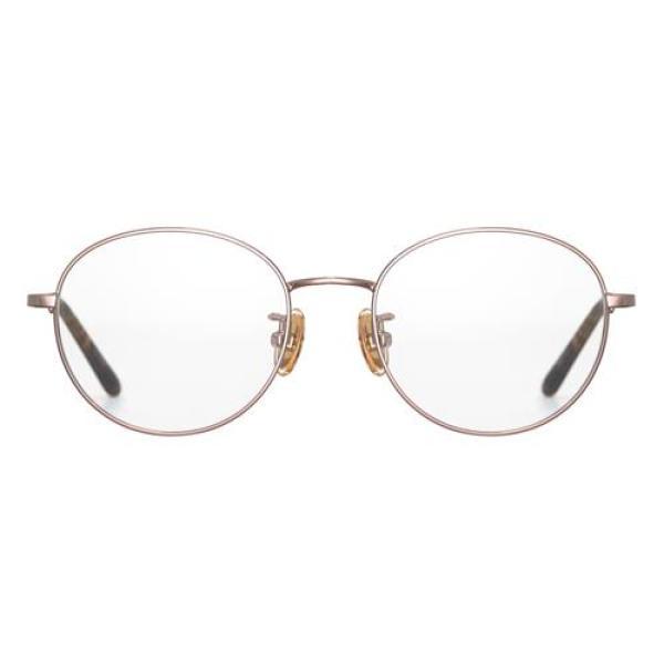 Giá bán Mắt kính chống ánh sáng xanh Kids Round bold 350224
