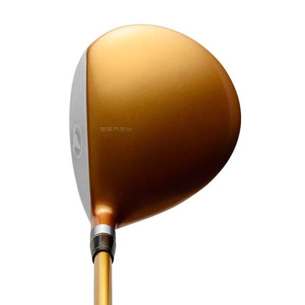 Gậy golf Honma Beres B07 2020 4 sao Fairway