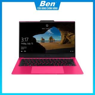 Máy tính Laptop AVITA LIBER V14 NS14A9VNV561-CRAB - Đỏ - AMD Ryzen 5 4500U(2.3Ghz, 11MB) RAM 8GB LPDDR4 - 512GB SSD thumbnail