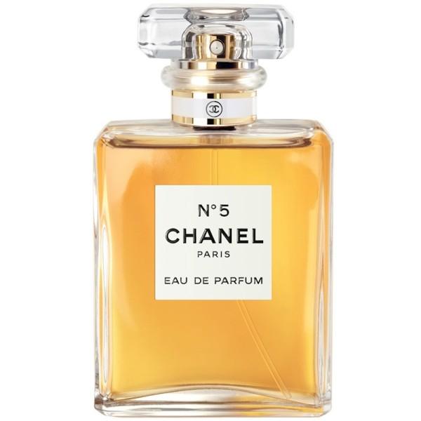 [Thu thập mã giảm thêm 30%] Nước hoa Chanel N°5 EDP 50 ml-Hàng xách tay đảm bảo cung cấp các sản phẩm đang được săn đón trên thị trường hiện nay