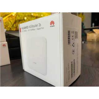 Huawei B312s Huawei 4G Router 2S Tốc Độ Cao Phiên Bản Mini Hàng Chính Hãng Viễn Thông HDG thumbnail