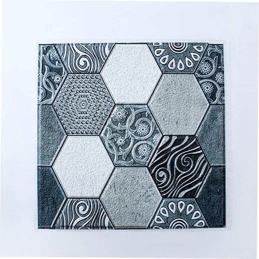 Floor Tiles For Sale Tile Flooring Prices Brands Review In