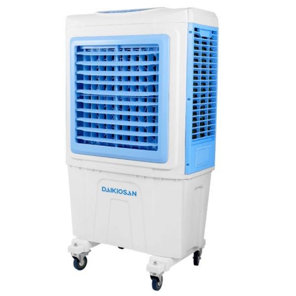 Bảng giá Máy làm mát không khí Daikio DKA-5000B